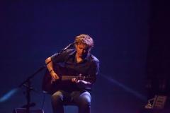 Tjerk Ridder & gitaar