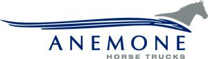 Logo_Anemone_Horse_Trucks_Kleur