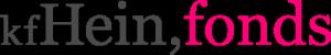 logo KfHein,fonds